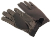 Neoprene Unlined All Weather Duty Shooting Gloves