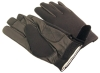 Neoprene Duty Gloves with 3M Thinsulate™ Lining