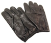 Max Cut Resistance Leather Glove 100% Spectra Lining