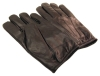 Leather Duty Gloves with Hipora® Barriers