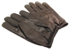 Leather Cut Resistance Street & Search Glove Lining Kevlar